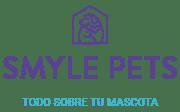logo smylepets