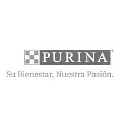 logo-purina